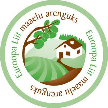 Aiandusfoorum 2021