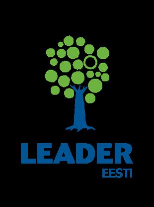 Infoseminar LEADER projektide elluviijatele 10.okt kl 13.00 Haapsalus