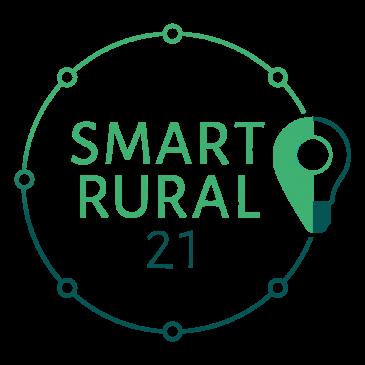 """Alustab üle-euroopaline aktiivsete kogukondade arenguprogramm """"Arukad maapiirkonnad 21. sajandil"""" – kandideeri!"""