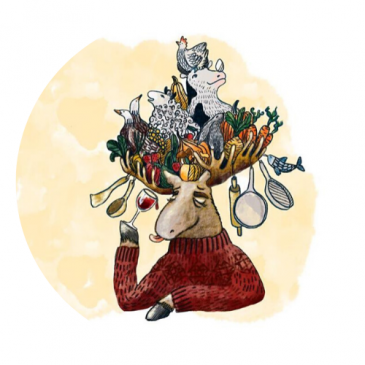 ÜLESKUTSE: Liida oma sündmus Haapsalu ja Läänemaa maitsete aasta programmiga!